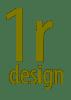 1r design, fabricant et distributeur de produits éco design