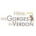 L'hôtel *** des Gorges du Verdon a mis en place le tri dans ses chambres