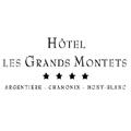 L'hôtel Les Grands Montets **** a choisi Selectibox en replacement des poubelles de tri existantes