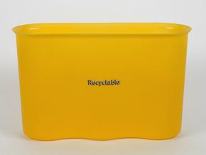 collecte-dechets-recyclables
