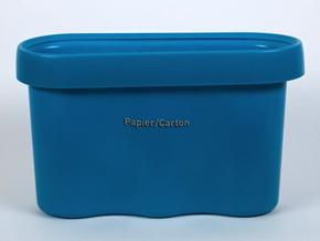 collecte-papier-carton