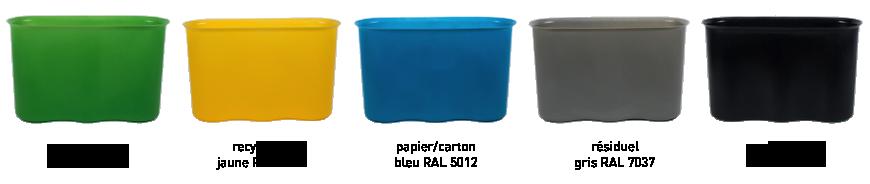 coloris-container-selectibox