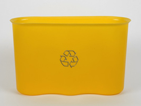 container-recyclable