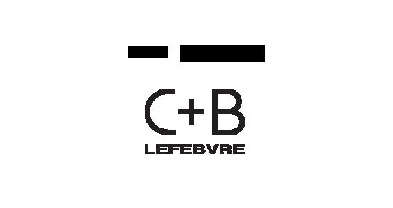 Corbeille design by C+B Lefebvre