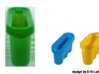 corbeille-design-selectibox-dida