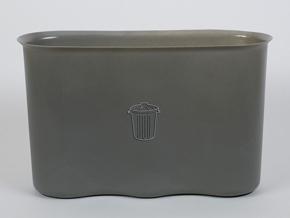 corbeille-grise-dib