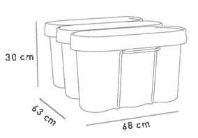 dimensions-selectibox-tertio