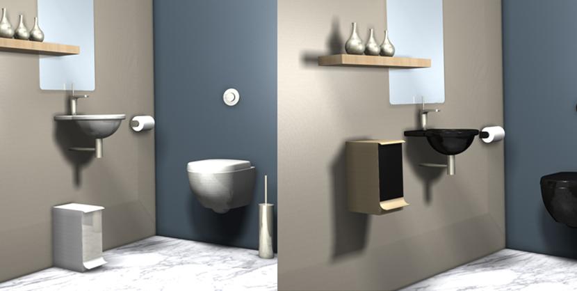 poubelle-de-sanitaire-design