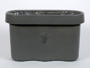 poubelle-grise-residuel