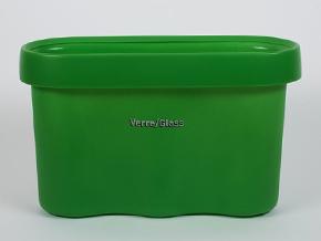 poubelle-verte-verre