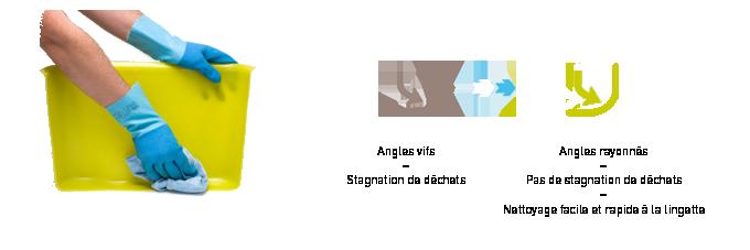selectibox-nettoyage-rapide